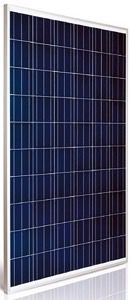 Astronergy ASM6610P-260 Silver Poly Solar Panel
