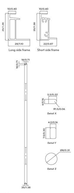 NeoN LG290N1C