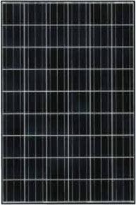 Kyocera KC210GX-LPU 210 watt