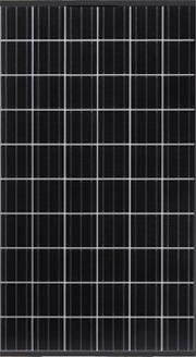 Kyocera KD235GX-LPB Solar Panel