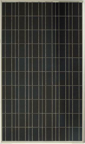 Sanyo 240-watt  L240Q2