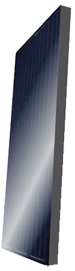 Westinghouse AC Solar Panel
