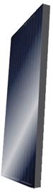 Westinghouse AC Solar Panel