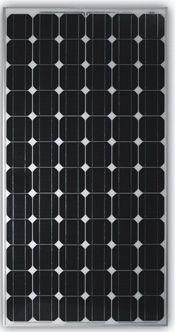 NB Solar