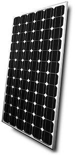 Suntech 175 Solar Panel