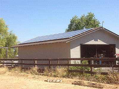 punch off the grid home design.  Off Grid Solar Systems Buy Direct Save Thousands
