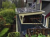 Solar-PV-system-fini#40010
