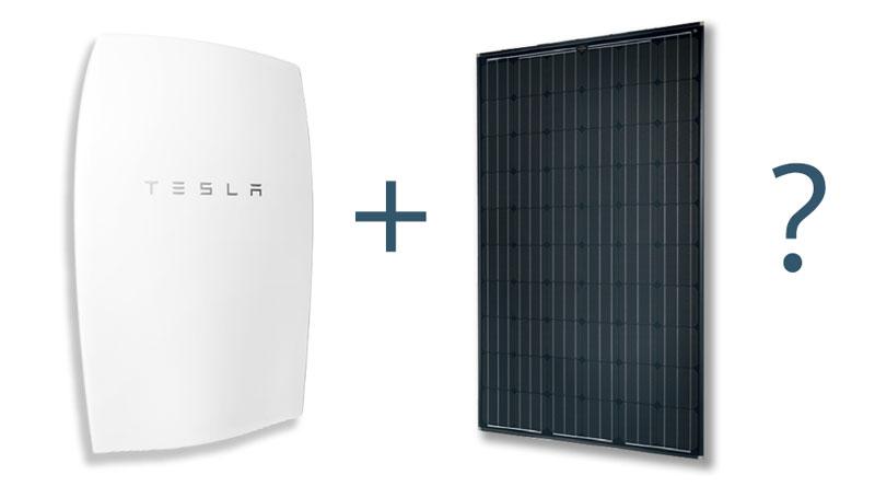 Wholesale Solar Blog Wholesale Solar Blog Official
