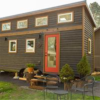 hikari box tiny house