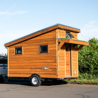 salsa box house cider-box-tiny-house-plans