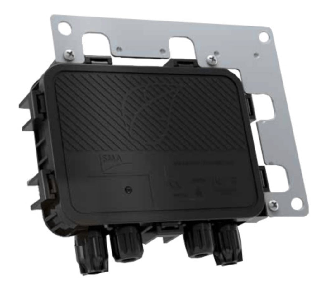SMA TS4-R-O-V2 Module Retrofit Kit 475W 471-00252-40