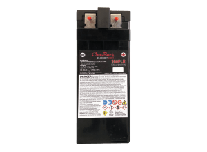 Outback Power EnergyCell 200PLR 12V AGM Battery