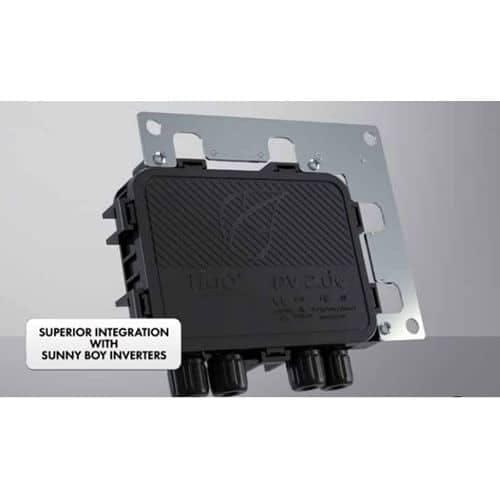 SMA TS4-R-S Module Retrofit Kit 476-00240-00