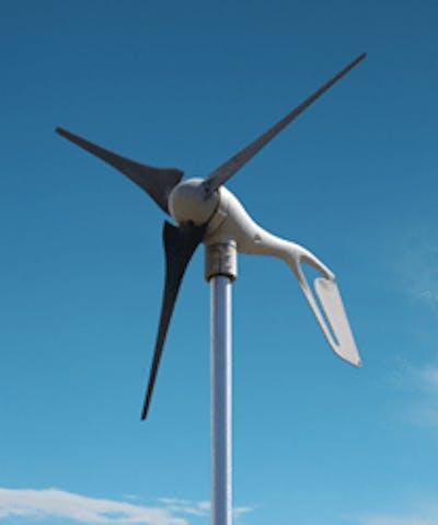 Primus Windpower Air 40 48v 1-AR40-10-48 1