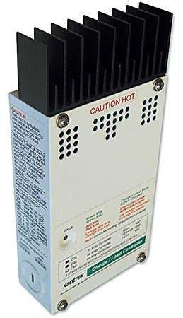 Schneider C40 12/24/48V Charge Controller