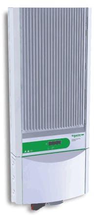 Schneider TX-2800-NA Inverter
