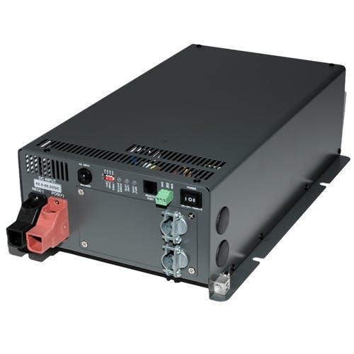 Cotek ST600G-124 Inverter