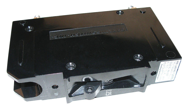 MidNite Solar MNEDC-125