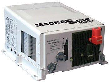Magnum Energy MS3748AEJ Inverter