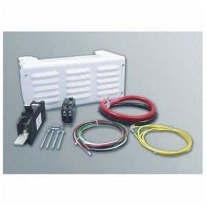 Magnum Energy MPXD250-30D-L Panel Extension Box