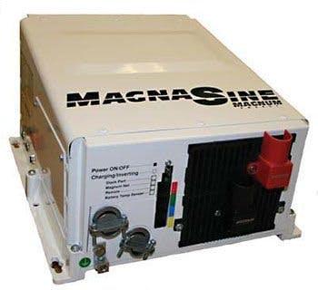 Magnum Energy MS4348PE Inverter