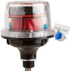 MidNite Solar MNSPD-300-DC