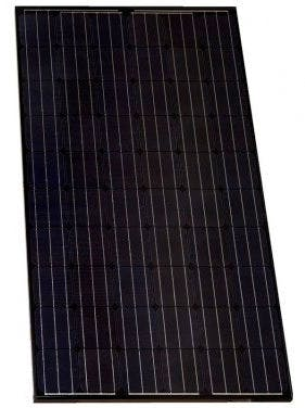 Suniva OPT260-60-4-1B0 Black Mono Solar Panel