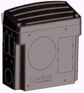 Outback Power FW-ACA Flexware AC Wiring Extension