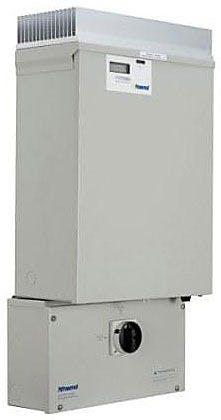 Advanced Energy Advanced Energy PVP2800 208V String Inverter Inverter