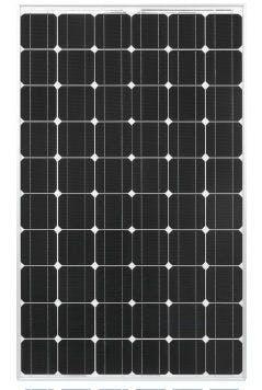 SCHOTT Solar Perform Mono 250 Solar Panel