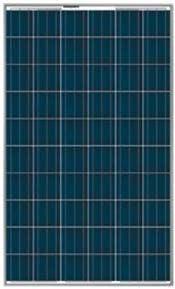 REC Solar REC 230 PE-US Solar Panel