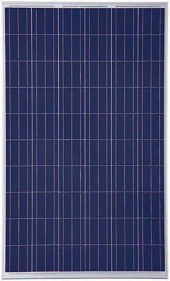 Trina Solar, Inc. TSM-230PA05 Solar Panel