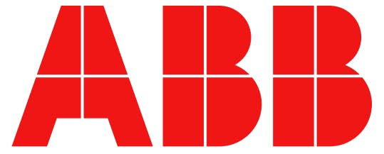 Power One / ABB