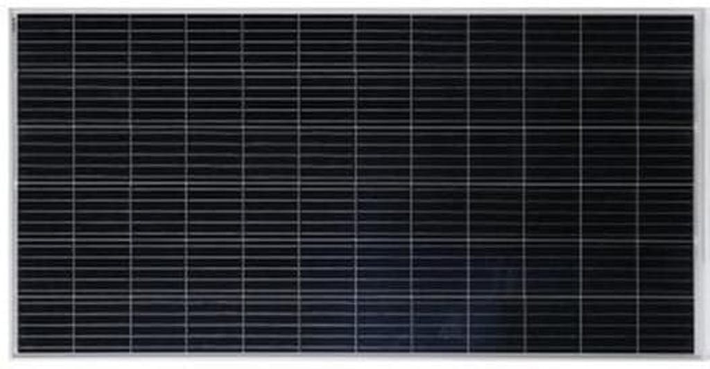 Best value solar panel of 2019: Astronergy 345W