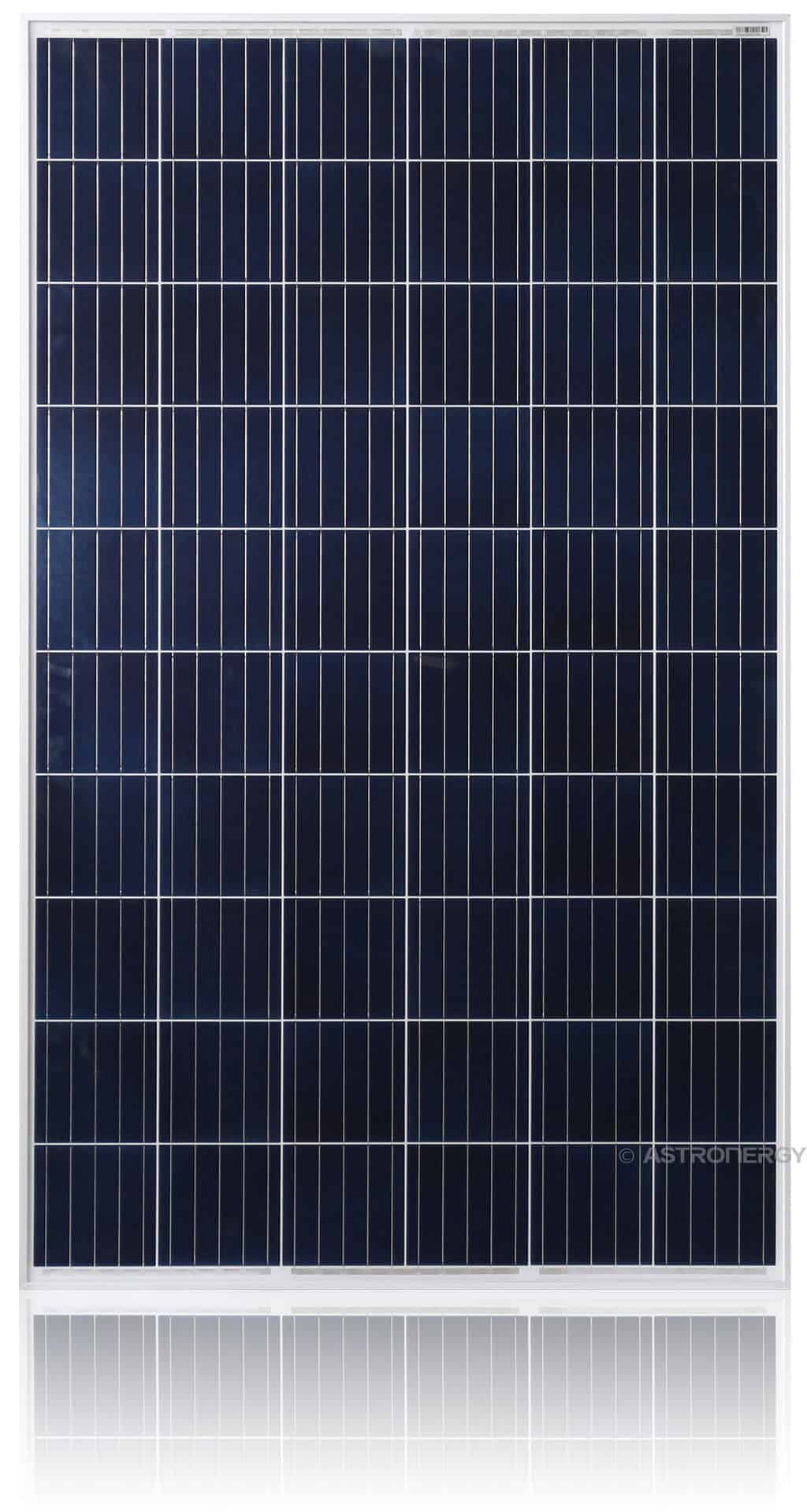 108 Kw Watt Telecom Off Grid Dc 24 48v Wholesale Solar Wiring Diagram Of A Tie Power System Astronergy Chsm6610p 270 Panel