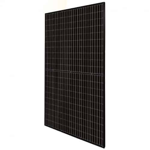 Canadian Solar CS3K-305MS Black/Black Mono Solar Panel