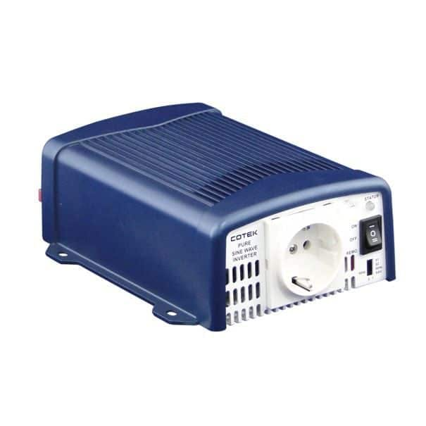 Cotek SE350-212 Export Inverter