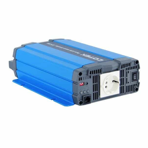 Cotek SP700-148 Inverter