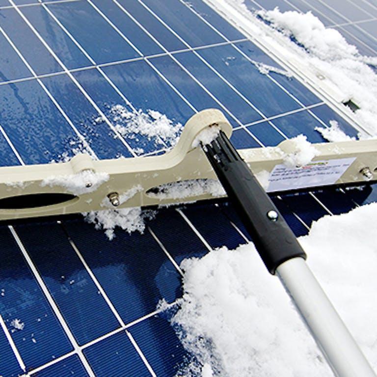 do-solar-panels-work-in-winter