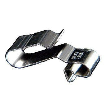 Enphase Cable Clip, Single, ET-CLIP