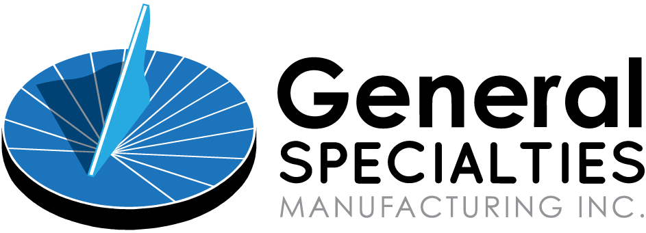 General Specialties