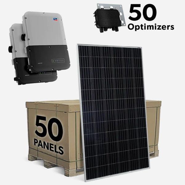 Wholesale Solar Diy Solar Panels Complete Systems Wholesale Solar