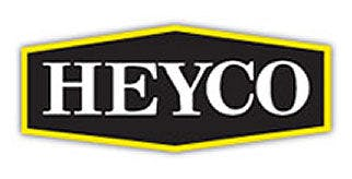 Heyco Products Inc.