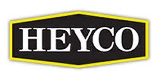 Heyco Products Inc.