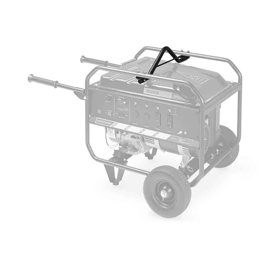 Kohler Universal Lifting Kit