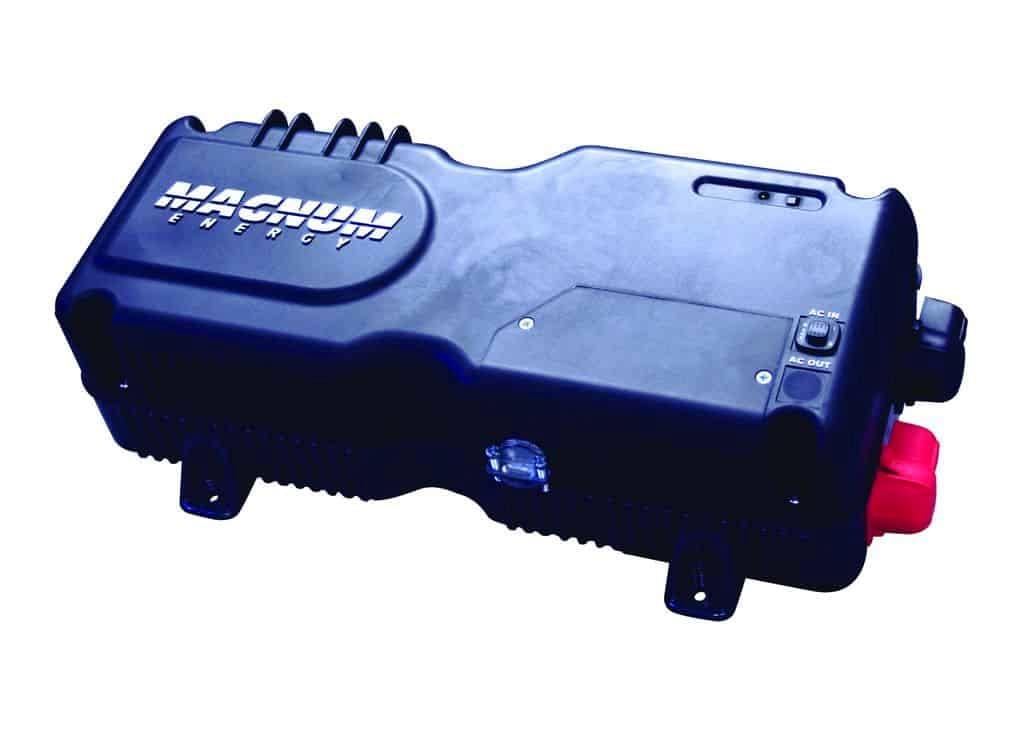Magnum Energy MMS912E Inverter