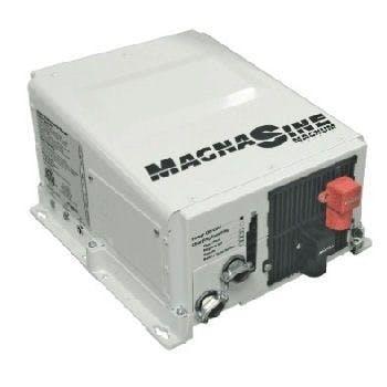 Magnum Energy MS2000 Inverter