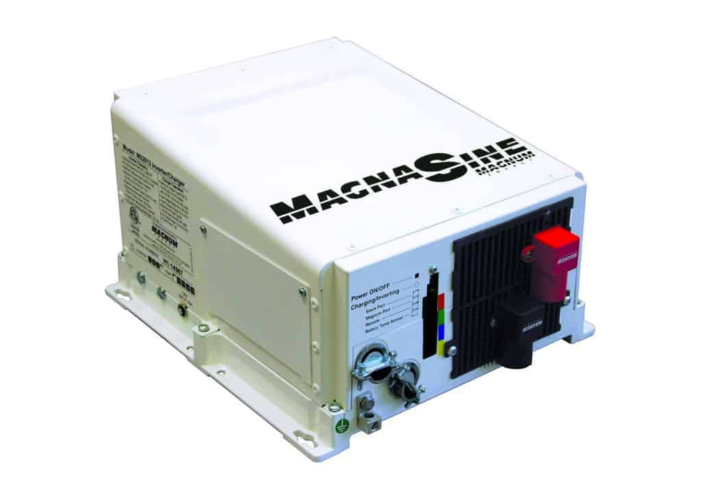 Magnum Energy MS4024 Inverter