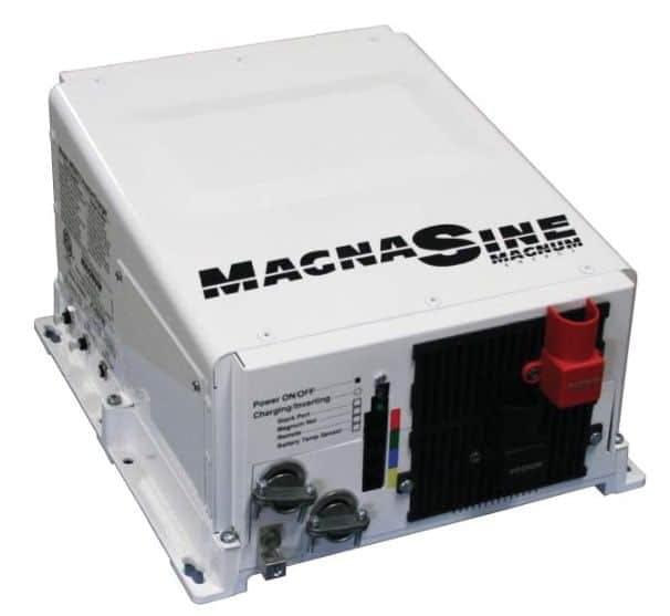 Magnum Energy RMS4024 Inverter