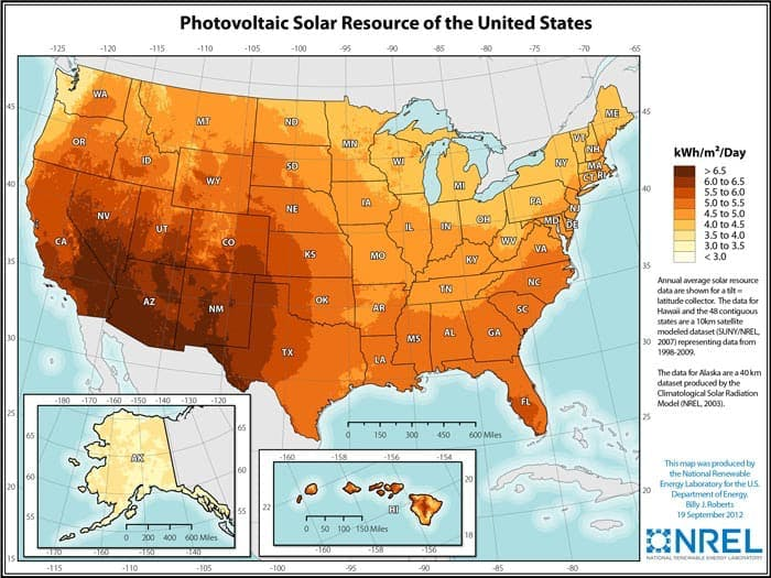 Solar Panels Roi Solar Payback Calculator Wholesale Solar